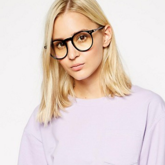 cc5e240725 NIB Wildfox Steff Glasses
